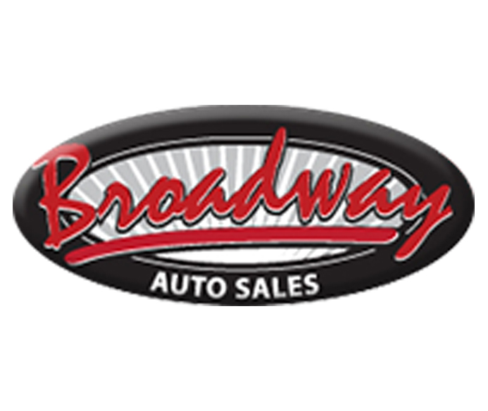 North Broadway Auto Sales >> Financing Options For Used Cars In Bradford Broadway Auto
